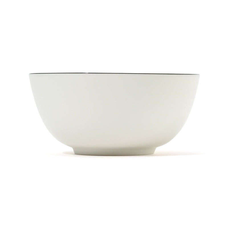 ORDI DEEP BOWL 2 Piece