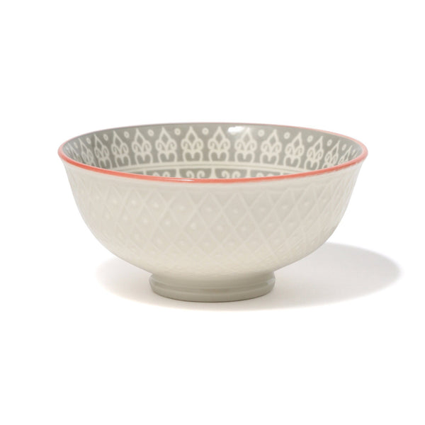 IROIRO21 RICE BOWL LAcE