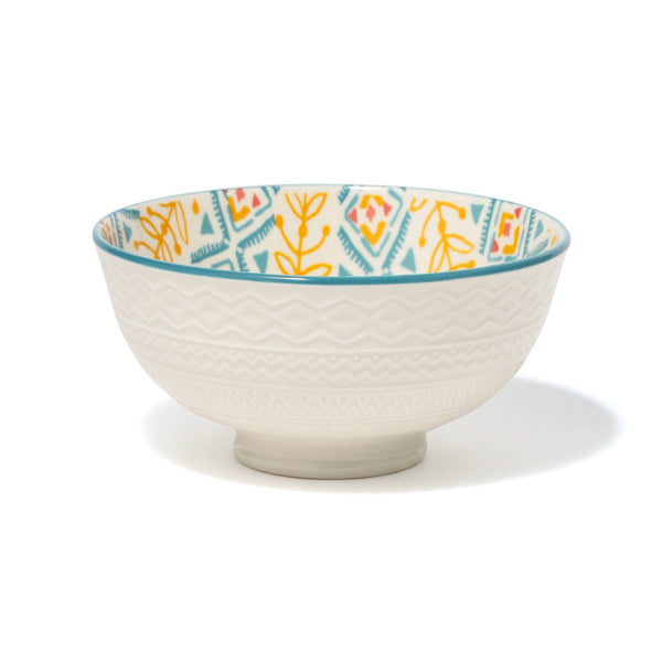 IROIRO21 RICE BOWL LEAF