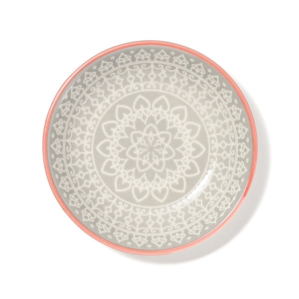 IROIRO21 MINI PLATE LACE