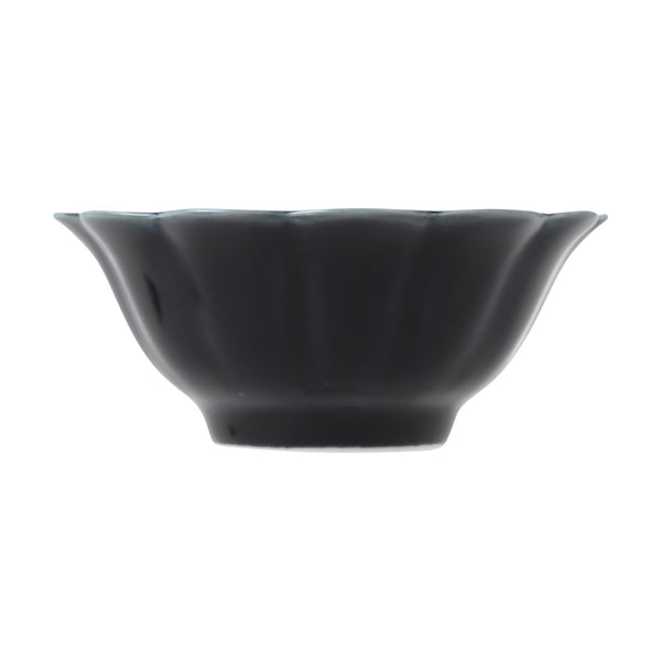 MINOU Hana Bowl Small Navy