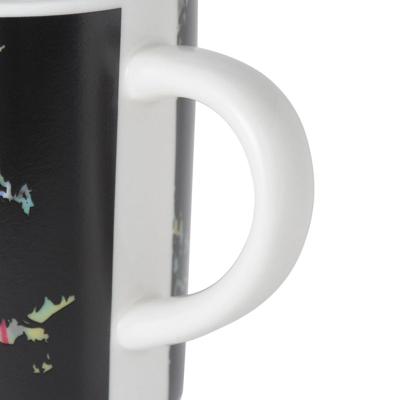 MAGIC Mug Flamingo