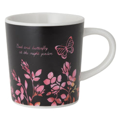 MAGIC MUG FLOWER