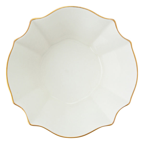 BIANCO BOWL MEDIUM
