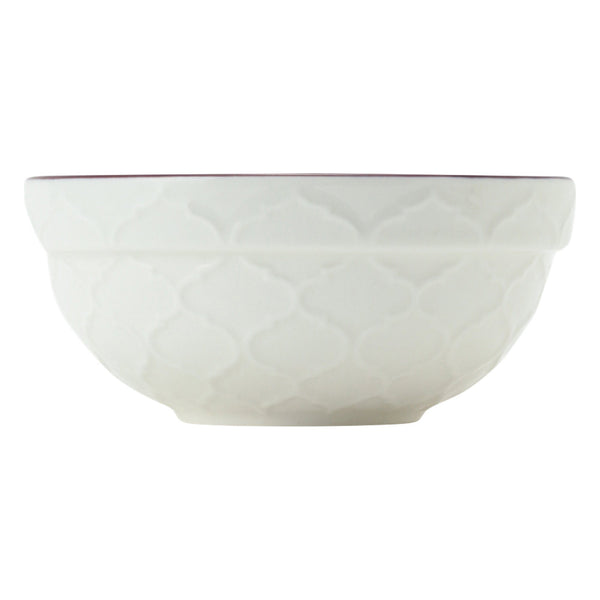 IROIRO Stacking Dish Kiss