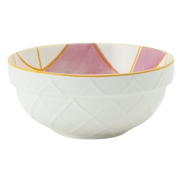 IROIRO Stacking Dish Prism
