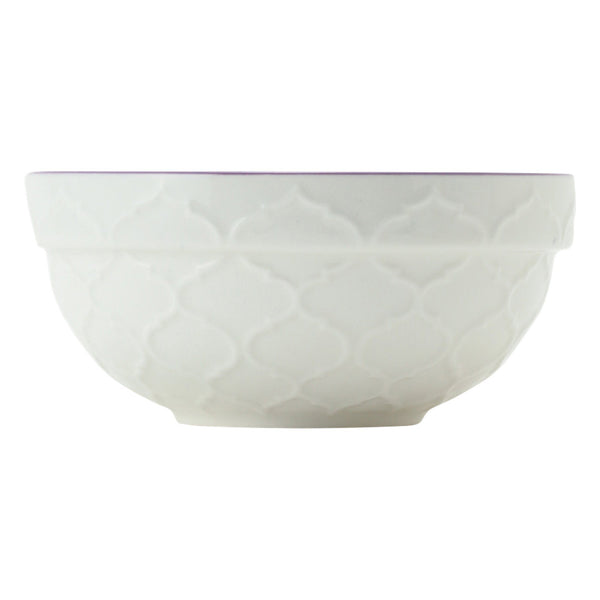 IROIRO Stacking Dish Semi Circ
