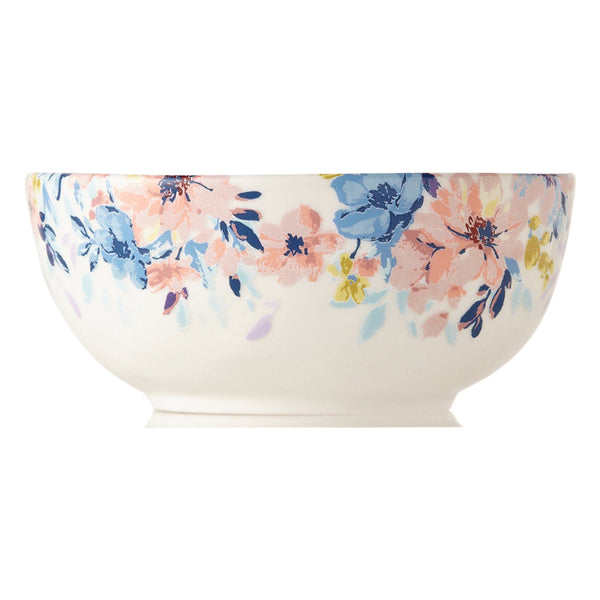 PRIMARLE BOWL WHITE