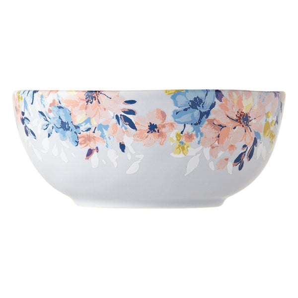 PRIMARLE BOWL LIGHT BLUE