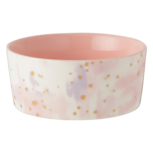 COULEURS Bowl Pink