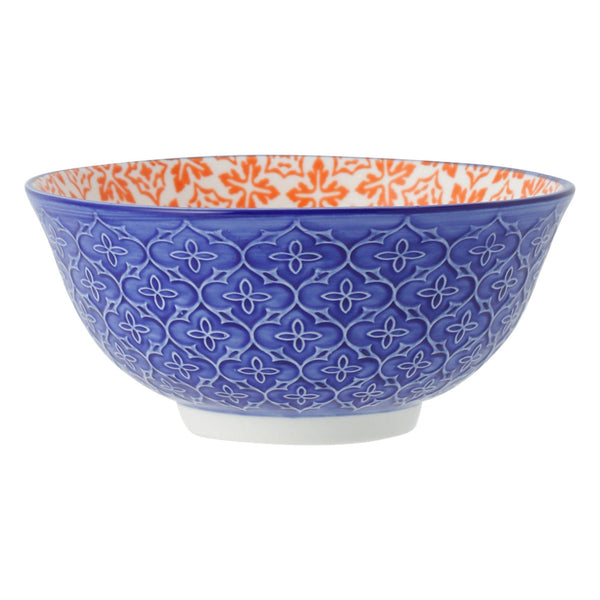 IROIRO Large Bowl Ornament