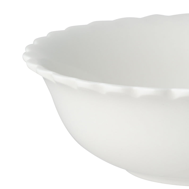 FRELE BOWL SCALLOP Small