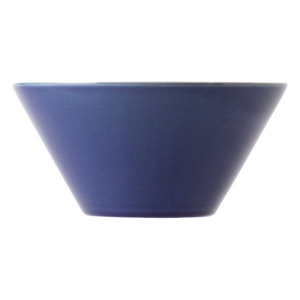 LIGHTWEIGHT DEEP BOWL Large Blue