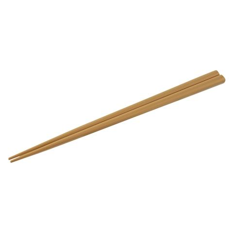 CHOPSTICK 5P Set City