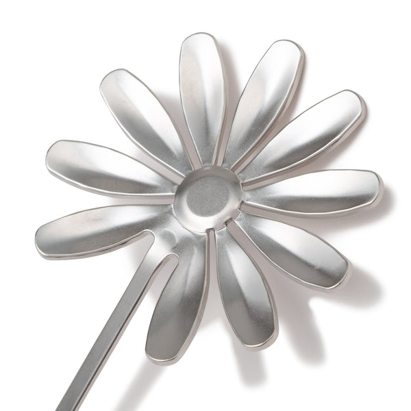 FLOWER MUDDLER Sliver