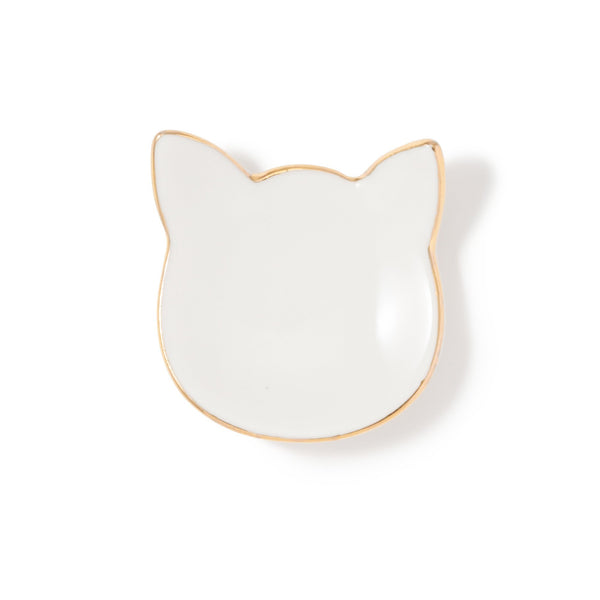 MOTIF CHOPSTICK REST CAT