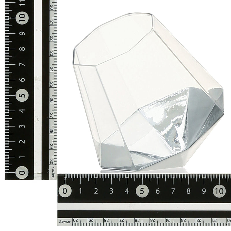 SHEEN TUMBLER DIAMOND SV