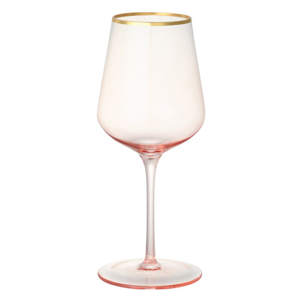 CERISIER WINE GLASS