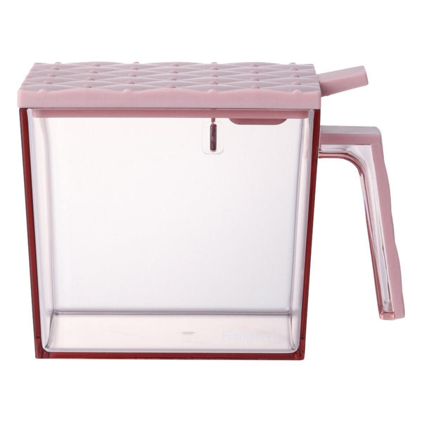 COOKING Container Cross L PK