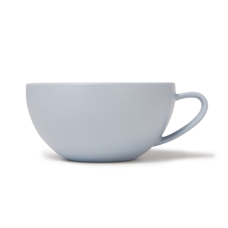 SOULAGER CUP GREY
