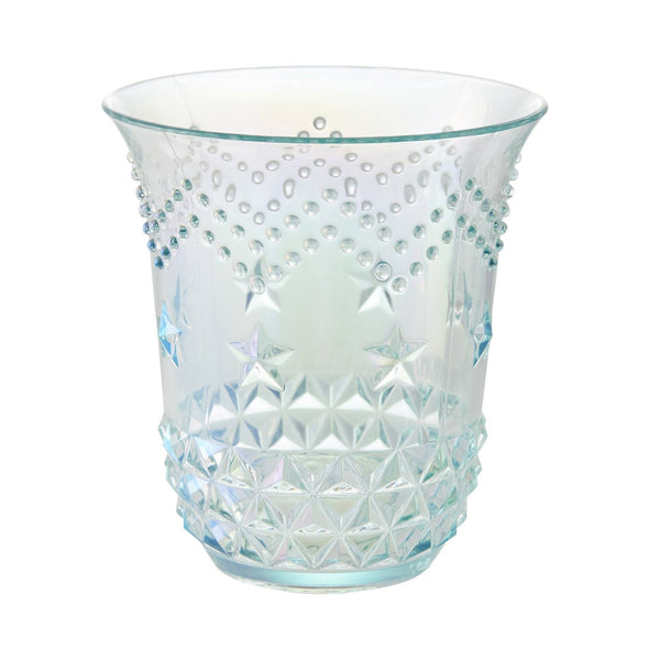 AURORA PLASTIC TUMBLER Light Blue