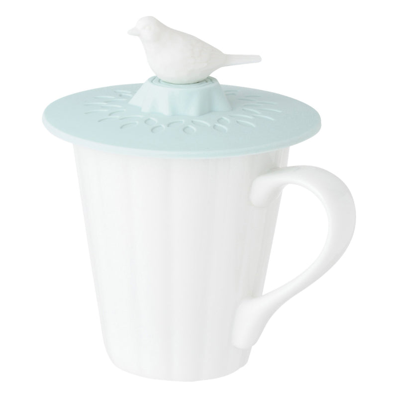 ANIMALSTUMP Cup Cover Bird