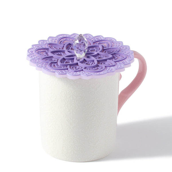 FORMA CUP COVER Pink