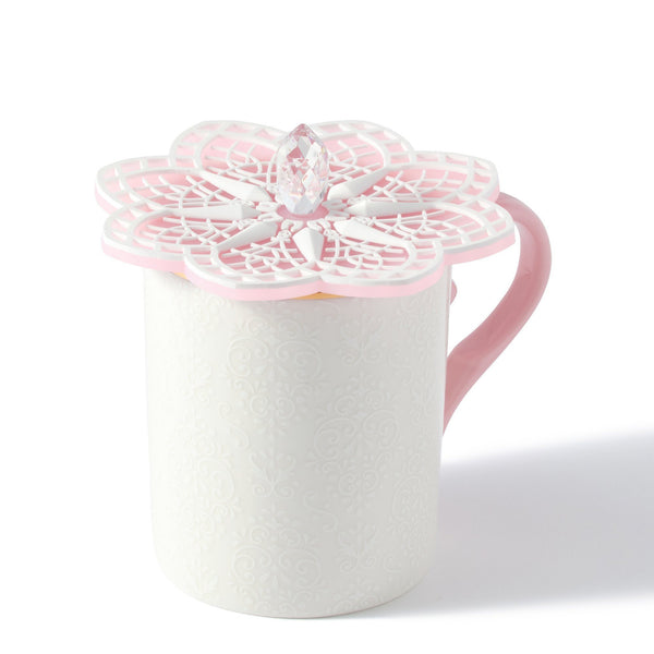 FORMA CUP COVER Light Pink