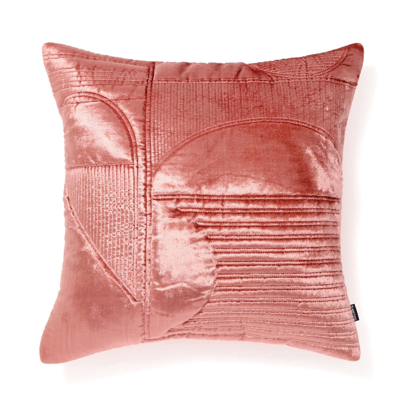 VELVET KIKA C CUSHION COVER 45 OR