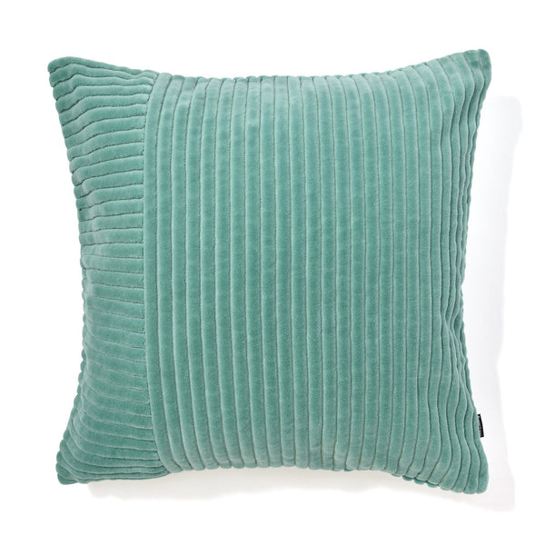 CORDUROY SOLID A CUSHION COVER 45 GR