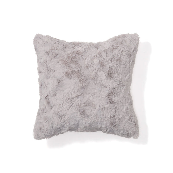 FUR A CUSHION COVER 45 GY