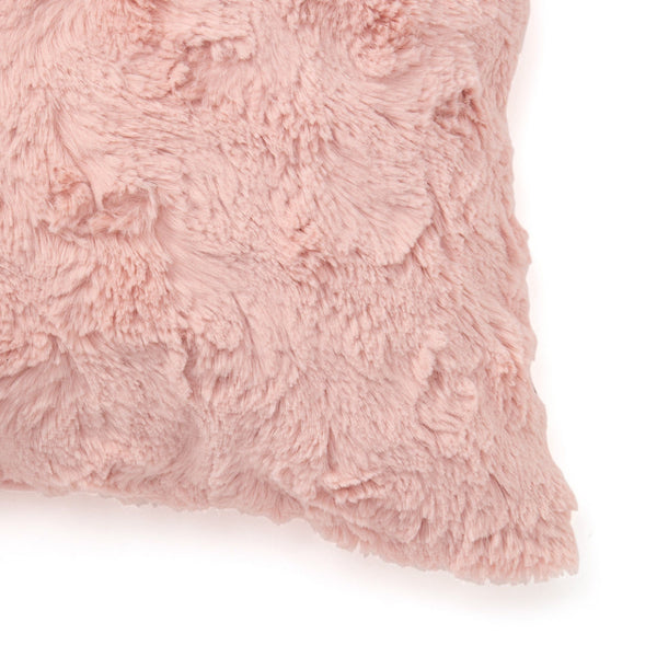 FUR A CUSHION COVER 45 PK