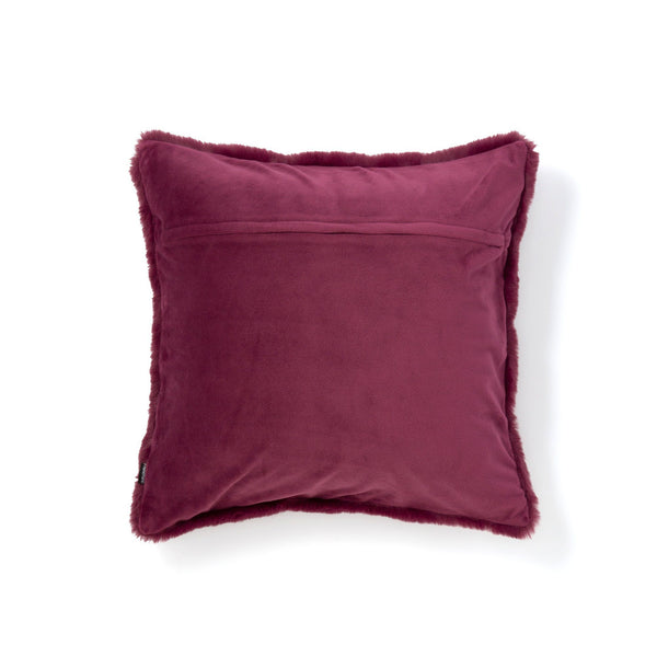 FUR B CUSHION COVER 45 DPU