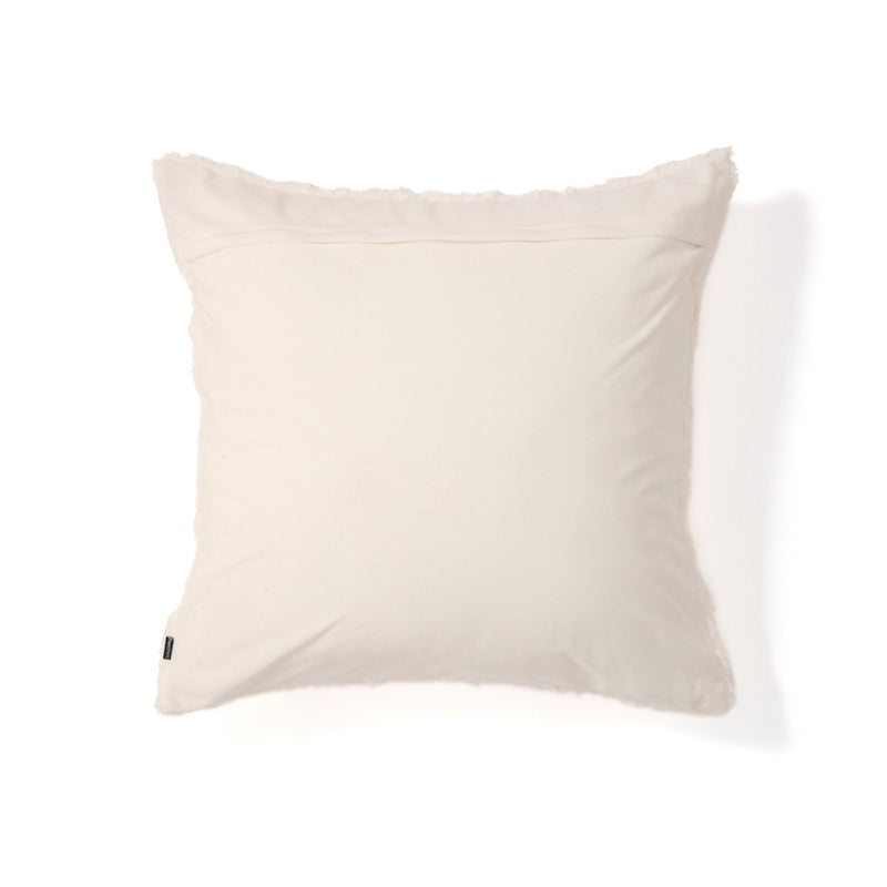 FUR A CUSHION COVER 60 IV
