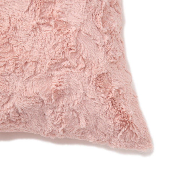 FUR A CUSHION COVER 60 PK