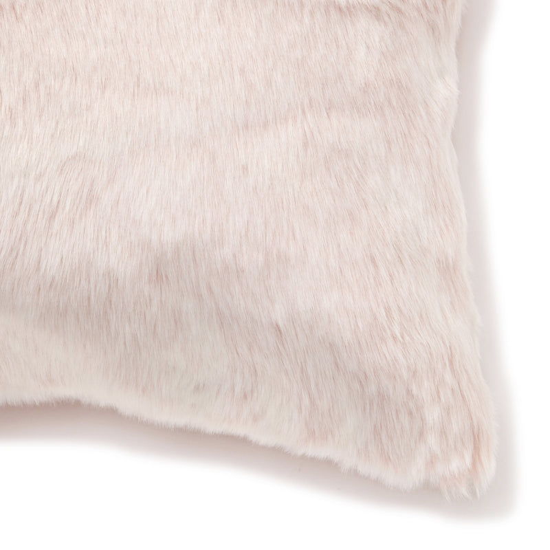 FUR F CUSHION COVER 45 PK