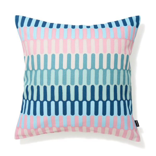ART PT CUSHION COVER 45 MULTI