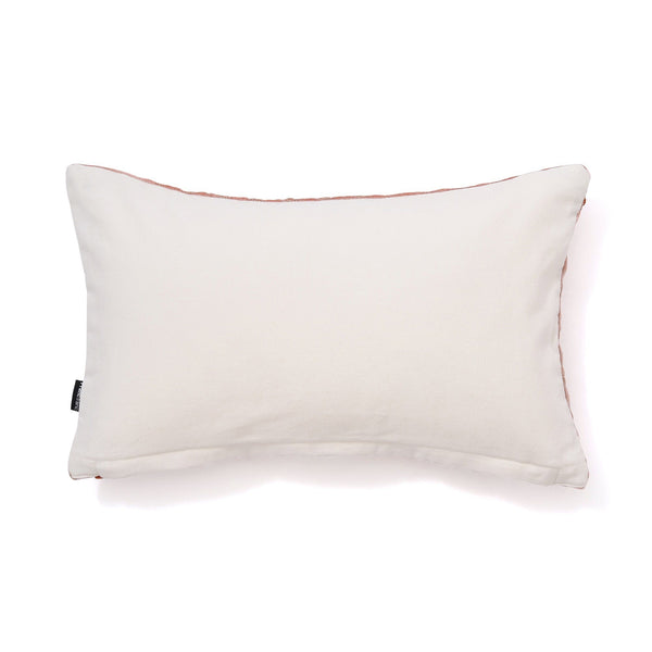 SPNGL CUSHION COVER 45 PINK