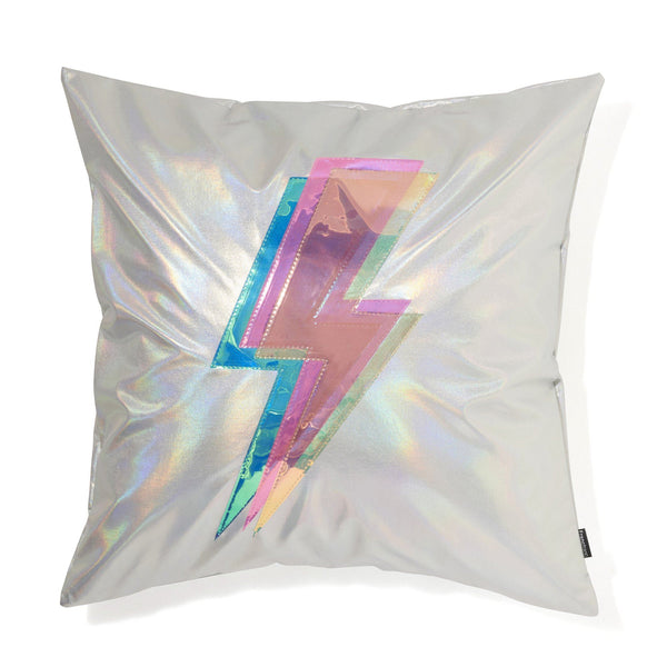 THUNDER CUSHION COVER 45 MULTI