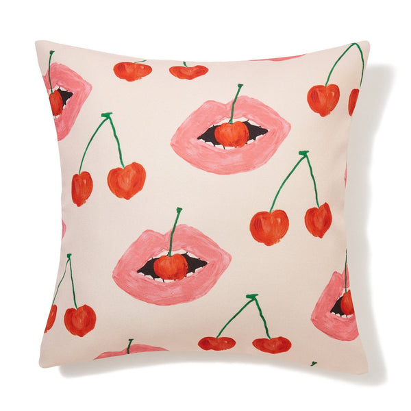 BBH 1 CUSHION COVER 45x45 Pink