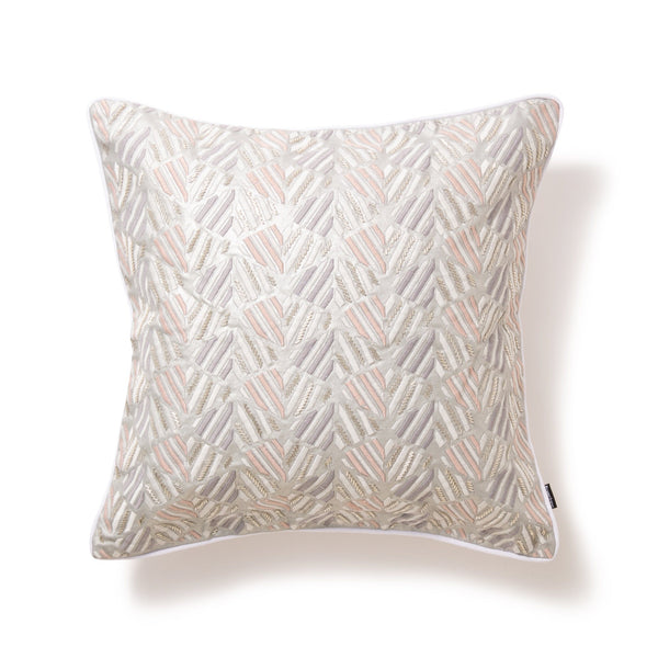 GOLDES Cushion Cover 45x45 MULTI