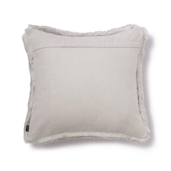 COATNY CUSHION COVER Gray
