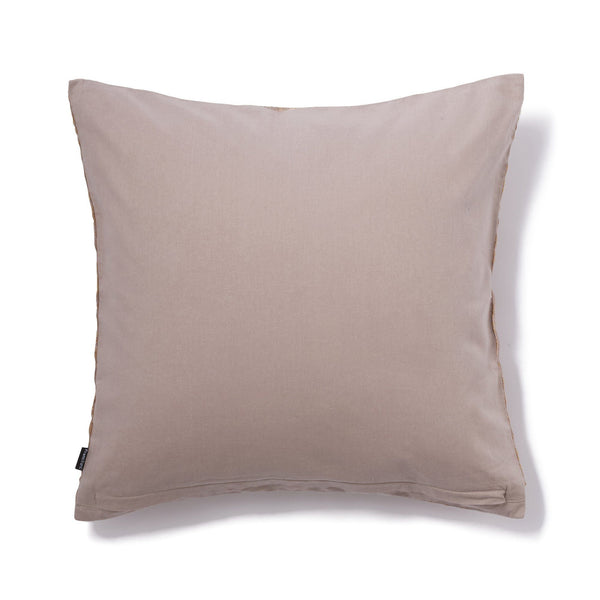 LACERO CUSHION COVER LOGHT PINK
