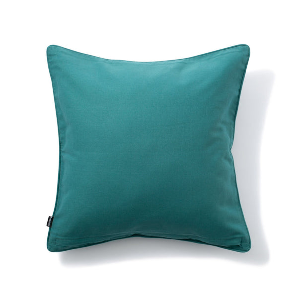 BOTANT CUSHION COVER Green