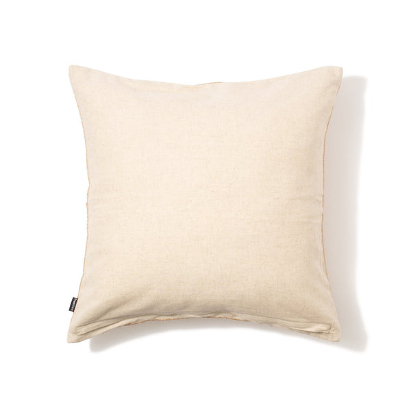 SPINKINS CUSHION COVER Gold