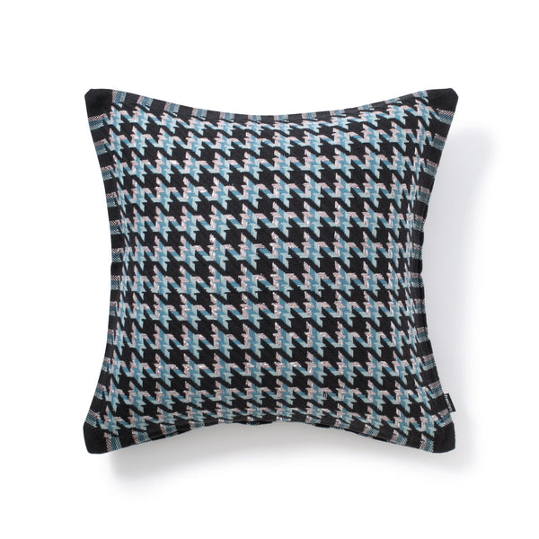 HOUNDRE CUSHION COVER MULTI