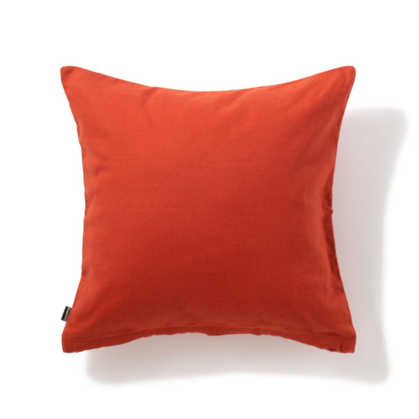 PLOVERRE CUSHION COVER RD