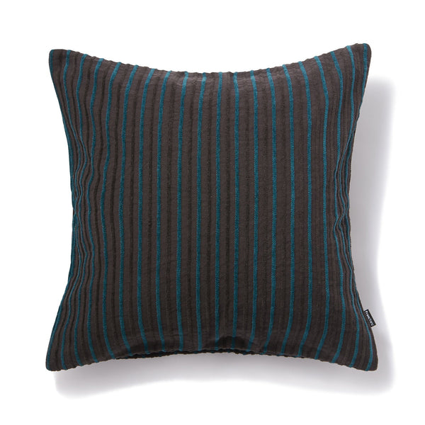 WANDERE CUSHION COVER BRxGR