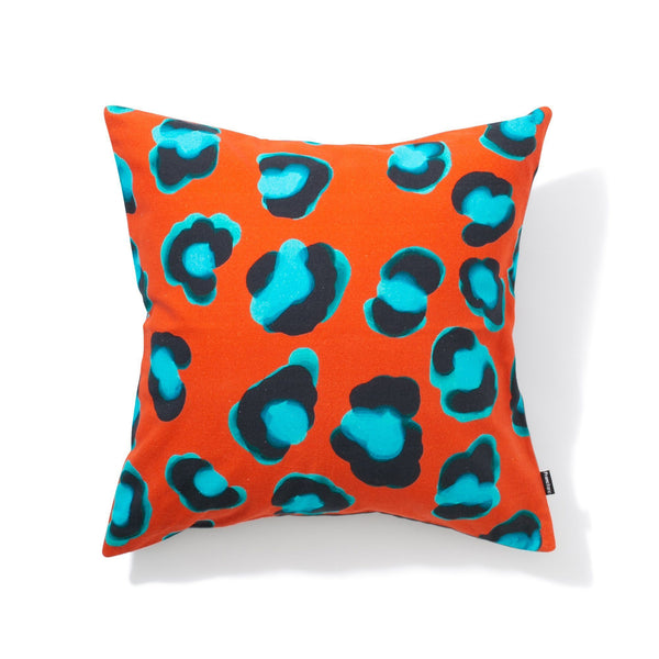 MORANGELA CUSHION COVER MULTI