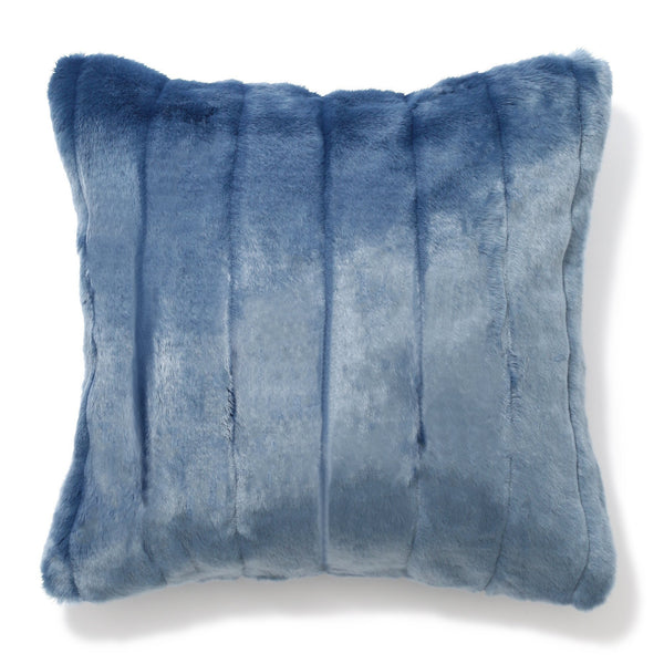 DEEPIKA CUSHION COVER Blue